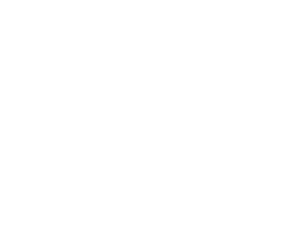 Chicken Run Cafe, Lubbock, Texas